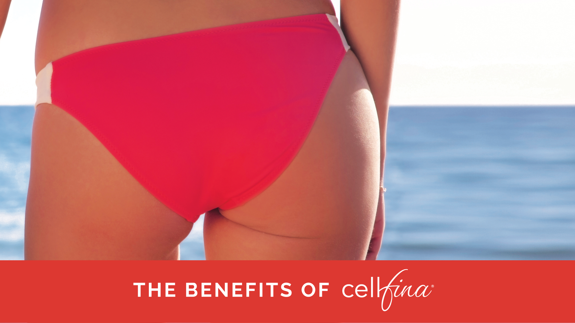 The Benefits of Cellfina