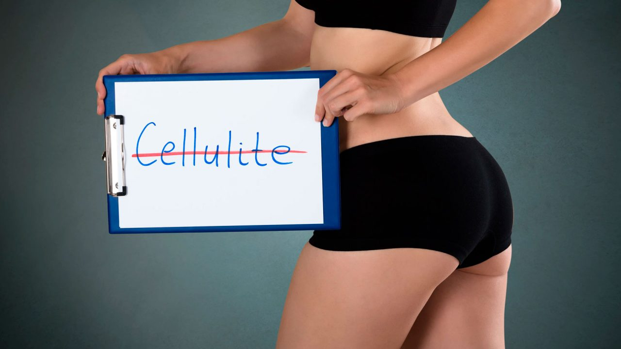 Is there a Cure for Cellulite?