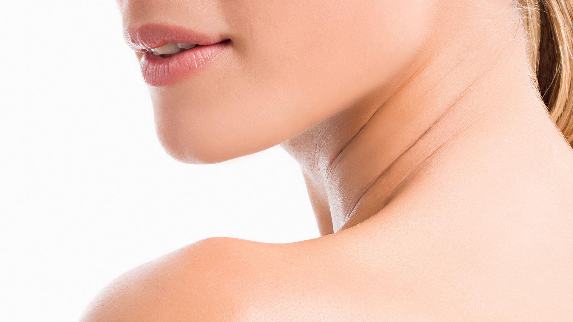The Gentle, Non-Invasive Alternative to Plastic Surgery
