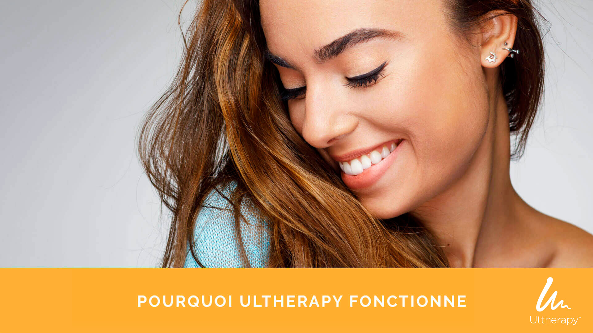 Pourquoi Ultherapy fonctionne