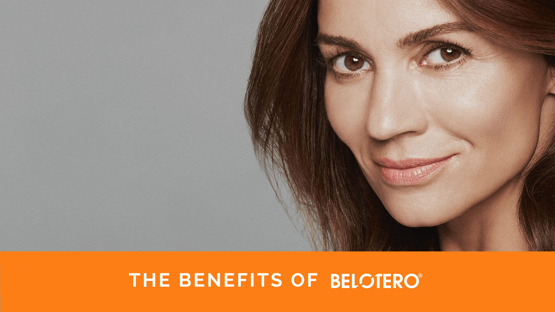The benefits of Belotero