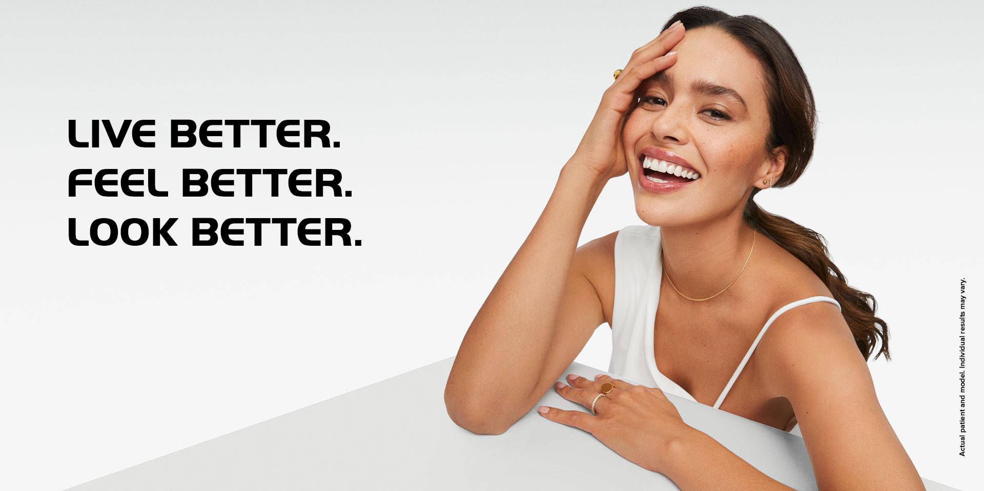 Gwyneth Paltrow Goes Pure. Will you?