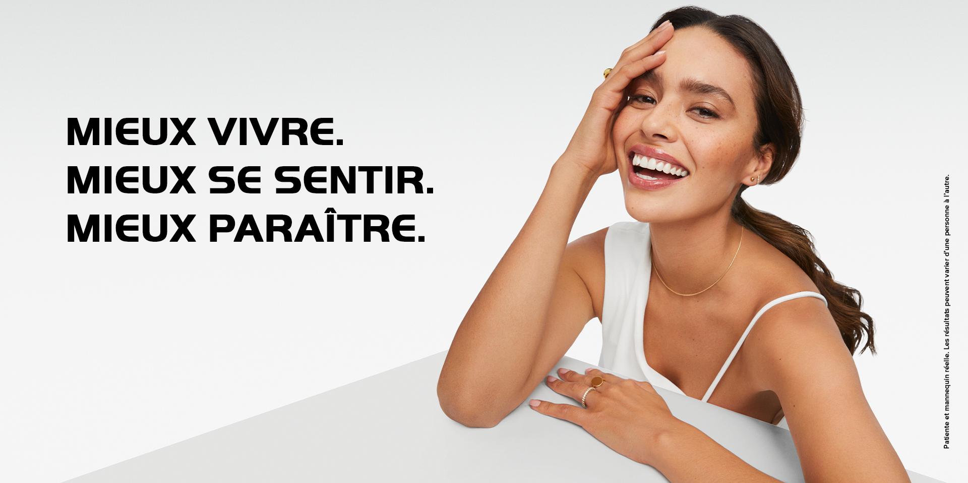 Gwyneth Paltrow Adopte La Purete. Le ferez-vous?