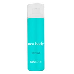 NEOCUTIS Neo Body