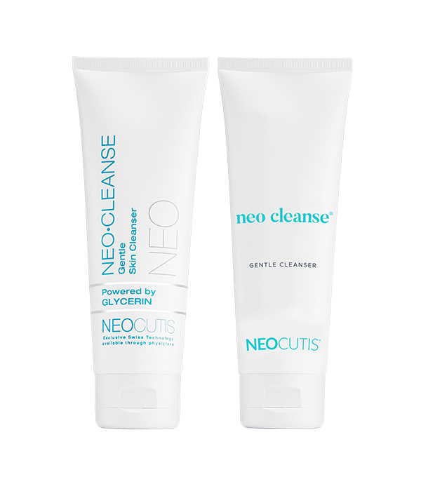 Neocutis NEO CLEANSE Gentle Skin Cleaner